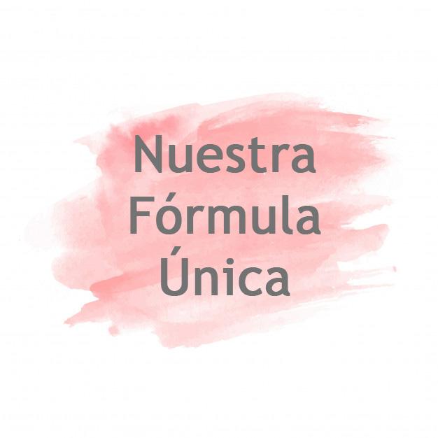 NESTRA FORMULA UNIC